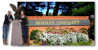 bentley university from grenoble to u201cskyscrapers and bricks u201d a bentley university