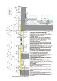 sumo arquitectes multi facility public building sant martí