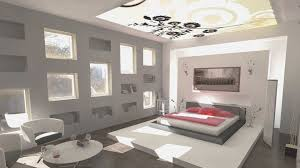 interior home ideas interior design awesome old homes with modern interiors decor