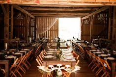 table rentals pittsburgh photographers j jae photography gearhart photography venue