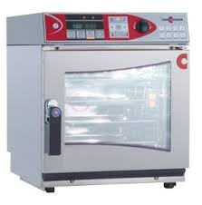 Cleveland Kitchen Equipment by 23 Best Cooking Equipment Images On Pinterest Stainless Steel