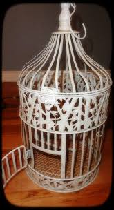 How To Make A Birdcage Chandelier 100 Ideas Birdcage Lighting On Omdom Info