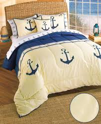 Palm Tree Bedspread Sets Affordable Comforters Discount Bedspreads U0026 Bed Quilts Ltd