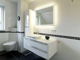 schöner wohnen badezimmer fliesen schöner wohnen im badezimmer viele praktische beispiele für ihr bad