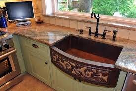 sage green kitchen cabinets nice inspiration ideas 1 best 25 green