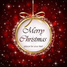 Xmas Designs For Cards Merry Christmas Greeting Designs Best Wishes Quotes With
