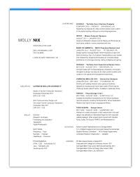 resume template indesign cover letter tutorial free example and wr