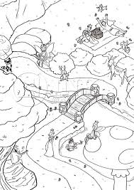 77 colouring pages images drawings coloring