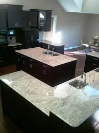 Yorktown Kitchen Cabinets by Furniture Exciting Kraftmaid Kitchen Cabinets With Under Cabinet