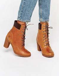 womens timberland boots for sale timberland wheat rumble glancy 6 boot boots by how to clean