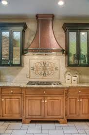 kitchen vent ideas kitchen vent pictures for winning ventilation system and