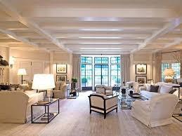 architecture home design and decor ideas