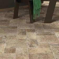 amazing resilient vinyl flooring vinyl flooring vinyl floor tiles
