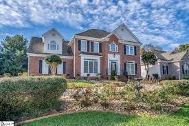 highland creek real estate find homes for sale in simpsonville sc