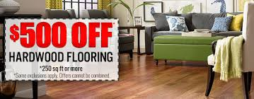 hardwood floor installation and sales the carpet guys