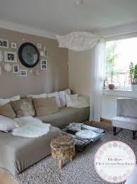 Wohnzimmer Einrichten Plattenbau Einrichten Kleines Wohnzimmer Erstaunlich Beispiele Gepolsterte On