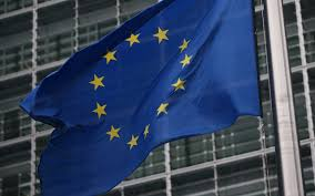 What Does The Come And Take It Flag Mean Dear Brexiteers Free Trade Does Not Mean What You Think It Does