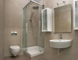 Ideas For Bathroom Decoration by Bathroom Designs For Small Spaces Bathroom Decor