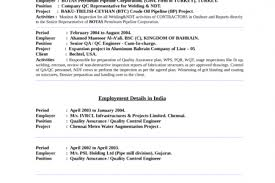 welder resume objective welding resume welder resume objective