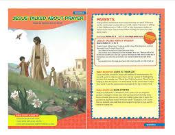 thanksgiving bible story preschool handouts first baptist church of killeen