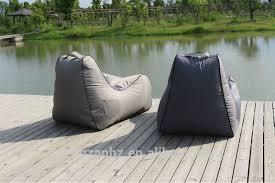 outdoor bean bag furniture outdoor goods