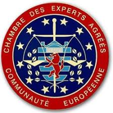 chambre des experts expertise en batiment sadelli get quote structural engineers
