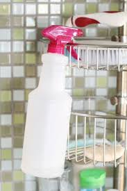 Cleaning Grout In Shower 43 Best Housecleaning Images On Pinterest Cleaning Tips Clean