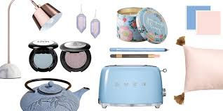 pantone colors of the year 2016 18 accessories in rose quartz