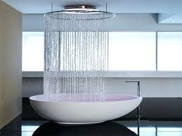 Small Modern Bathroom Ideas Bathroom by Small Bathroom Remodel Pinterest Telecure Me