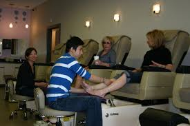 vail nail salon nail salons in vail co chippen nails west