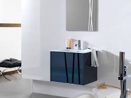 bathroom furniture bathroom units porcelanosa