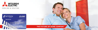 Syncb Home Design Hvac Account Financing Silver State Heating And Air