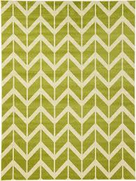 Chevron Print Area Rug Best 25 Chevron Rugs Ideas On Pinterest Chevron Living Rooms