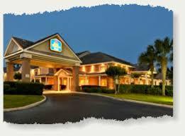 Comfort Suites Kingsland Ga Visit Kingsland U2013 Clean Hotels U2013hotels Off Of Interstate 95