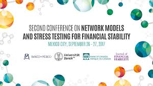 second conference on network models and stress