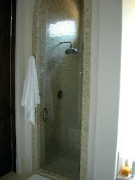 Shower Doors Repair Houston Shower Doors Door Repair Tx Reviews Frameless Greenlodge