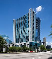 Homes In Buckhead Atlanta Ga For Sale Realm Condos For Rent Or For Lease And For Sale Buckhead Atlanta