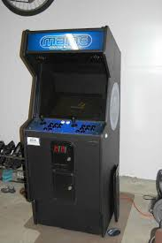 sit down arcade cabinet cabinet sit down arcade cabinet plans astro city for stv and naomi