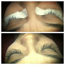 Do You Need A License To Do Eyelash Extensions Ashes Lashes Giveaway Today U0027s The Best Day
