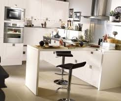 cuisine delinia catalogue cuisine amnage bois gallery of medium size of petites cuisines