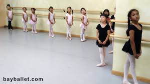 makeup classes san jose class schedule bay ballet academy