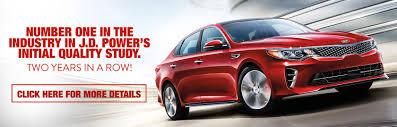 lexus dealer harrisonburg va price kia kia dealer in charlottesville va used cars
