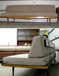 best 25 mid century modern sofa ideas on pinterest mid century