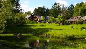 galway holidays in ireland equitrekking travel