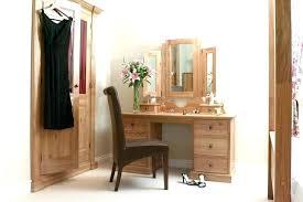 bedroom vanitys small corner vanity for bedroom betweenthepages club