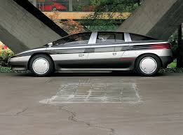 ital design m bel 1243 best concept vehicle images on vintage cars car