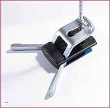 loupe de bureau mains libres loupe de bureau mains libres beautiful design frappant de loupe de