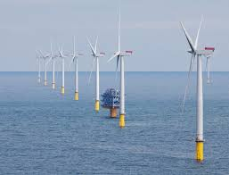siemens to showcase cost efficient offshore wind technology at gow