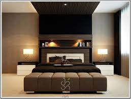 Modern Living Furniture Home Furniture Style Room Room Decor For Teenage