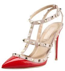 high heels designer womens high heel shoes fashion great designer high heels from